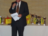alan-rogut-general-manager-presenting-the-prize-ceremony-in-2007