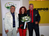 2nd-b-g-g-a-kirov-golf-tournament-2008-in-st-sofia-golf-spa-2