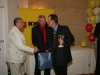 2nd-b-g-g-a-kirov-golf-tournament-2008-in-st-sofia-golf-spa