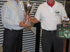 1st-place-bgga-tournament-arne-van-amerongen