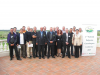 2nd-bulgarian-greenkeepers-conference-2009-in-light-house-3