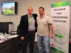 BGGA event, March27, 2015, Botev football club