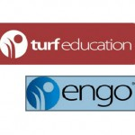 TURF_EDUCATION
