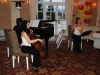 live-music-at-the-b-g-g-a-kirov-golf-tournament-in-the-year-2007
