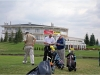 the-first-bulgarian-greenkeepers-tournament-2007-in-st-sofia-g-c-15