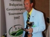the-first-bulgarian-greenkeepers-tournament-2007-in-st-sofia-g-c-2