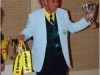the-first-bulgarian-greenkeepers-tournament-2007-in-st-sofia-g-d
