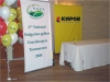 2nd-national-greenkeepers-tournament-baner