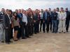 participants-at-the-1st-bulgarian-greenkeepers-conference-2008