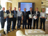speakers-at-the-1st-bulgarian-greenkeepers-conference-2008