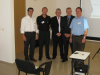 speakers-at-the-2nd-bulgarian-greenkeepers-conference-2009-in-light-house
